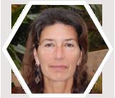 Dr. Roberta Marinelli