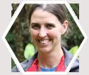 Dr. Sarah Frey