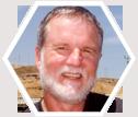 Dr. Scott Eckert