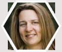 Dr. Sonia Kleindorfer