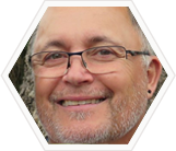 Dr. Steve Smith
