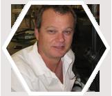 Dr. Steve Whalan