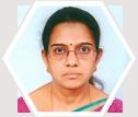 SuryaKumari