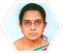 Dr.  Surya Kumari