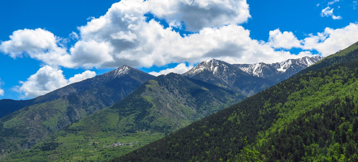 french-pyrenees-mountains-science-earthwatch