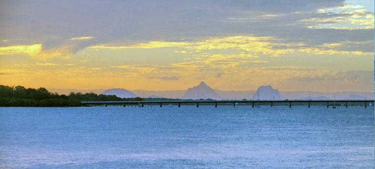 Earthwatch Expedition: Underwater Landscapes of Queensland's Islands