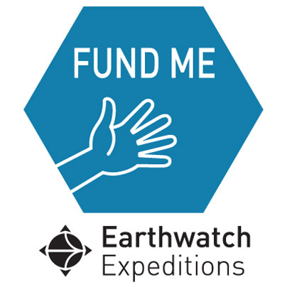 Earthwatch Institute - Community Service/Non-Profit - 114 ...
