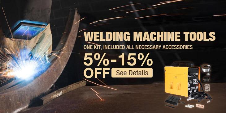 https://stores.ebay.com/ImagicNest/Welding-Machine-/_i.html?_fsub=19573787017&_sid=1093466537&_trksid=p4634.c0.m322