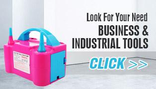 https://stores.ebay.com/ImagicNest/Business-Industrial-/_i.html?_fsub=19573779017&_sid=1093466537&_trksid=p4634.c0.m322