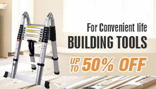 https://stores.ebay.com/ImagicNest/Building-tools-/_i.html?_fsub=20351240017&_sid=1093466537&_trksid=p4634.c0.m322