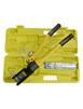 https://stores.ebay.com/ImagicNest/Hand-Tools-/_i.html?_fsub=7556543017&_sid=1093466537&_trksid=p4634.c0.m322