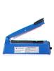 https://stores.ebay.com/ImagicNest/Power-Tool-Battery-Cha-rger-/_i.html?_fsub=9673694017&_sid=1093466537&_trksid=p4634.c0.m322