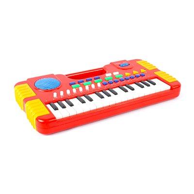 piano de juguete de plstico para nios xxcm libre bpa