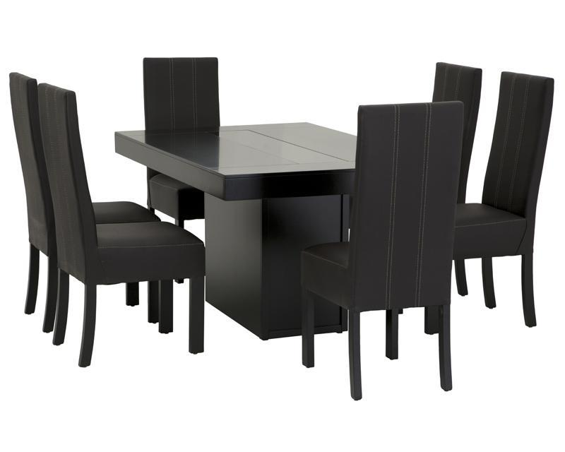 Sillas comedor productos silla de comedor spoon color - Sillas minimalistas ...