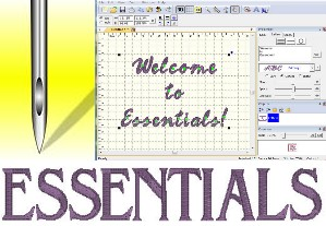Embrilliance Essentials / Embrilliance Essentials (Downloadable)