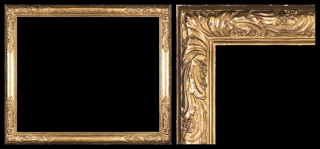 Other Antique Frames