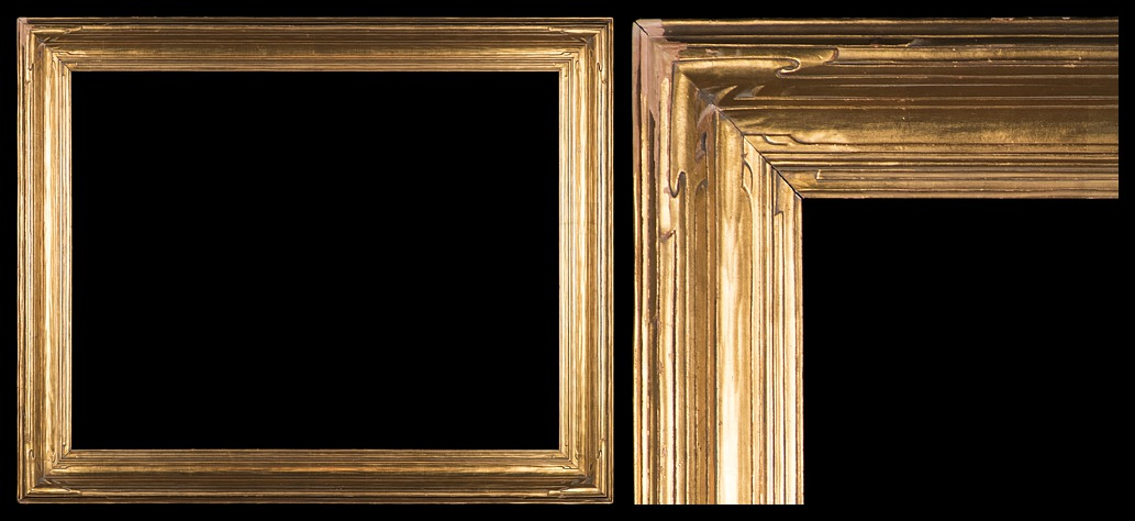 Frame Makers Antique Frames