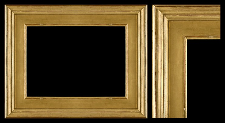 Reproduction Frames