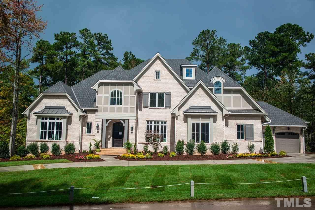 1429 Lily Estates Drive