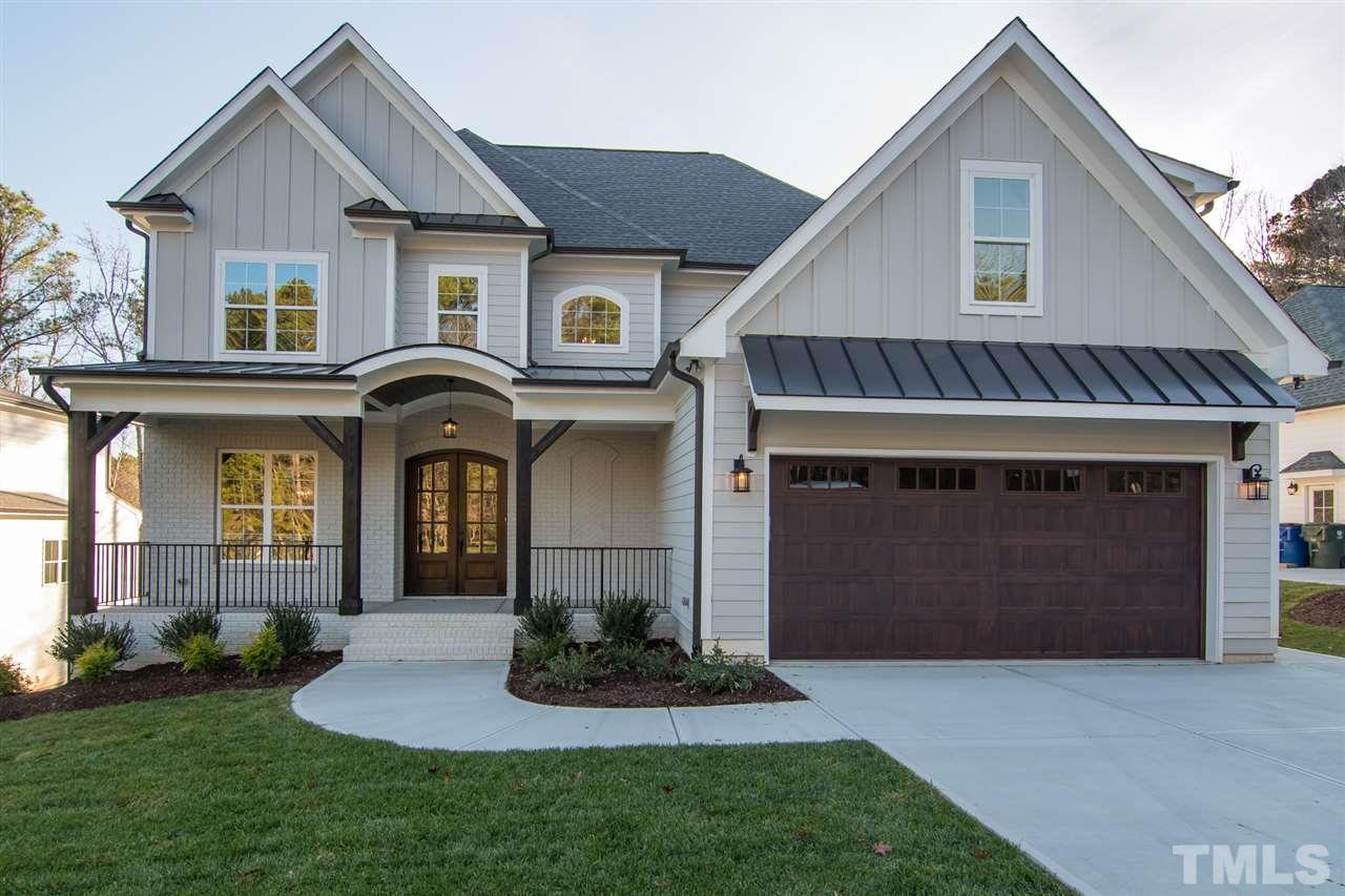 5123 Country Trail