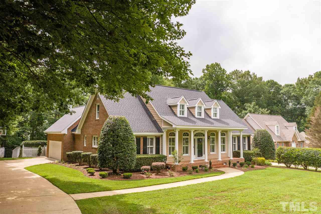 4409 Woodoak Trail