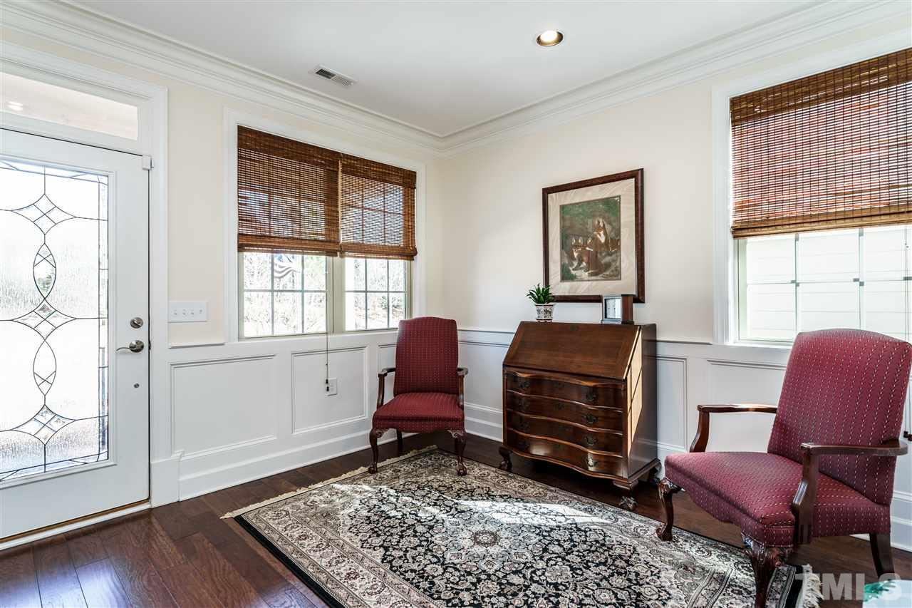 640 Angelica Circle, Cary, NC | Fonville Morisey Real Estate