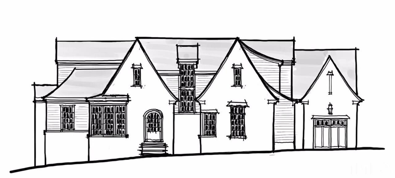 401 Vernon Terrace
