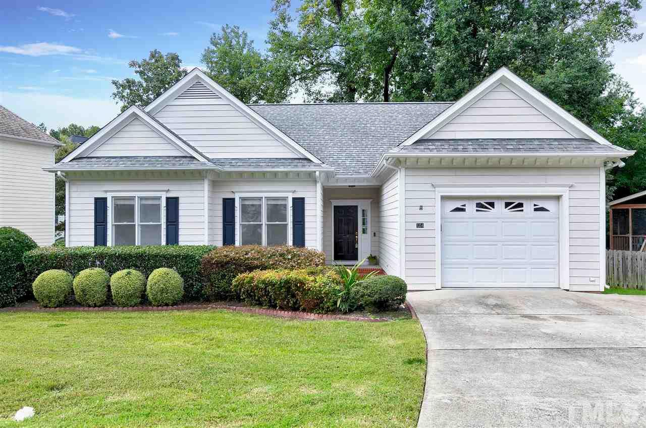 104 Tracey Creek Court