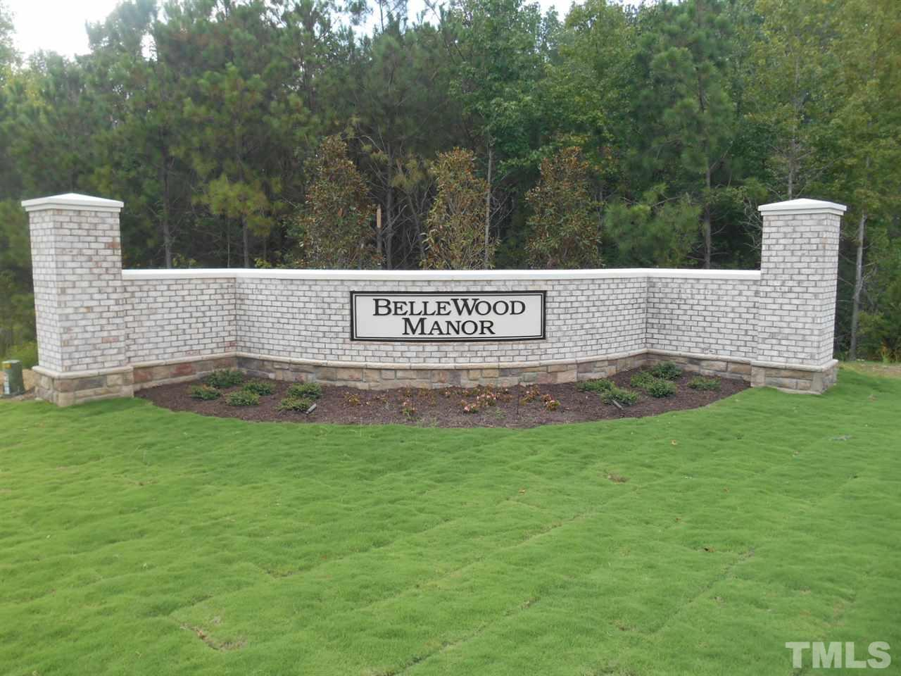 1505 Brady Springs Road