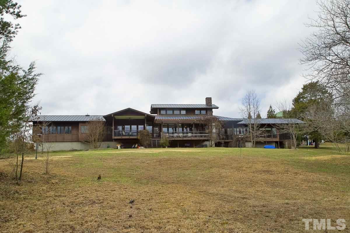124 Lake Pointe Drive