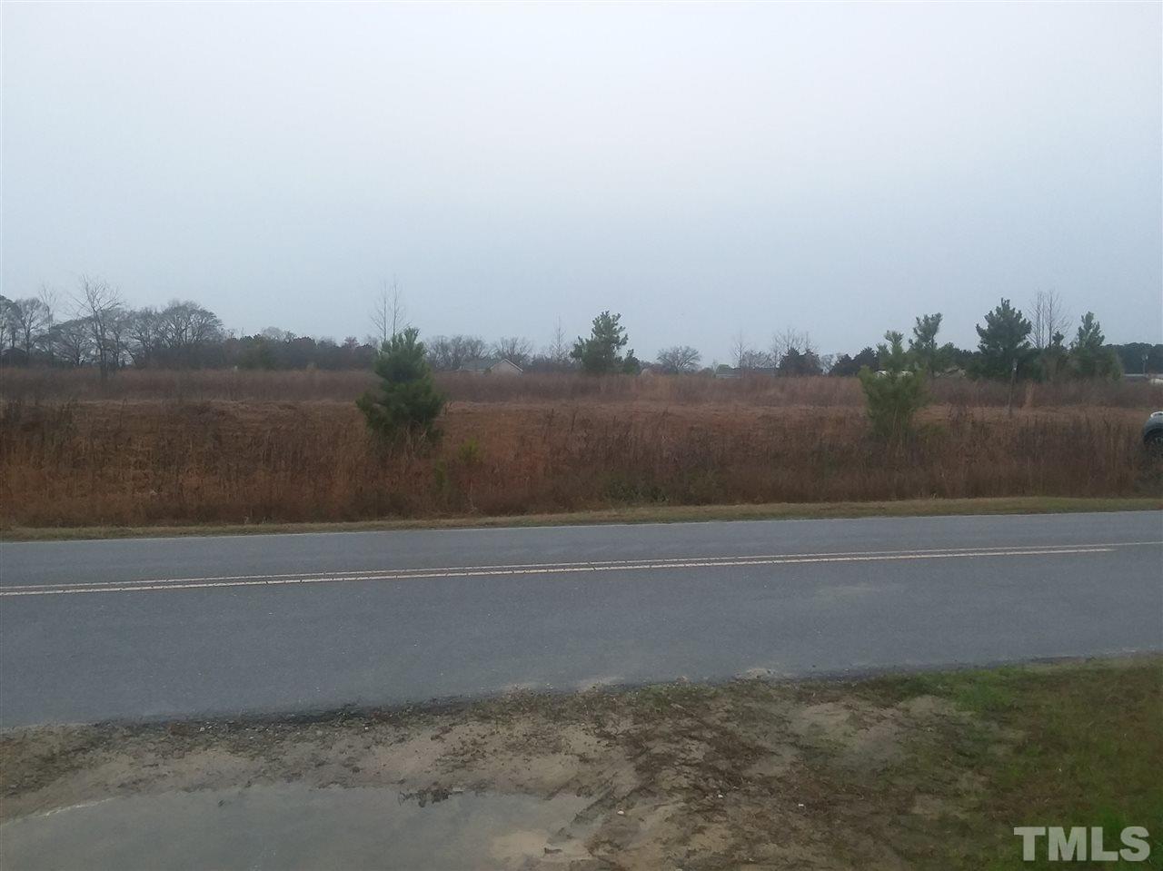 200 Beaver Dam Road