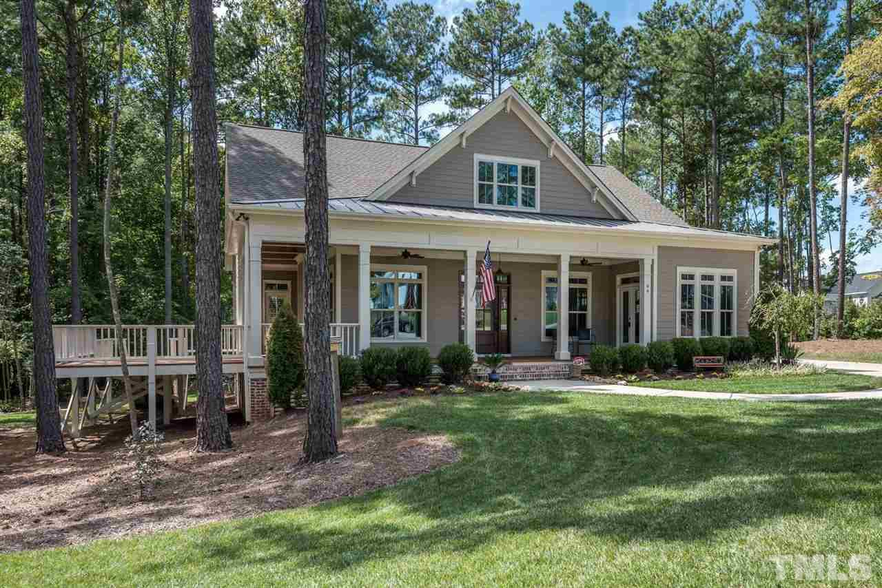 94 Isle of Hope Circle