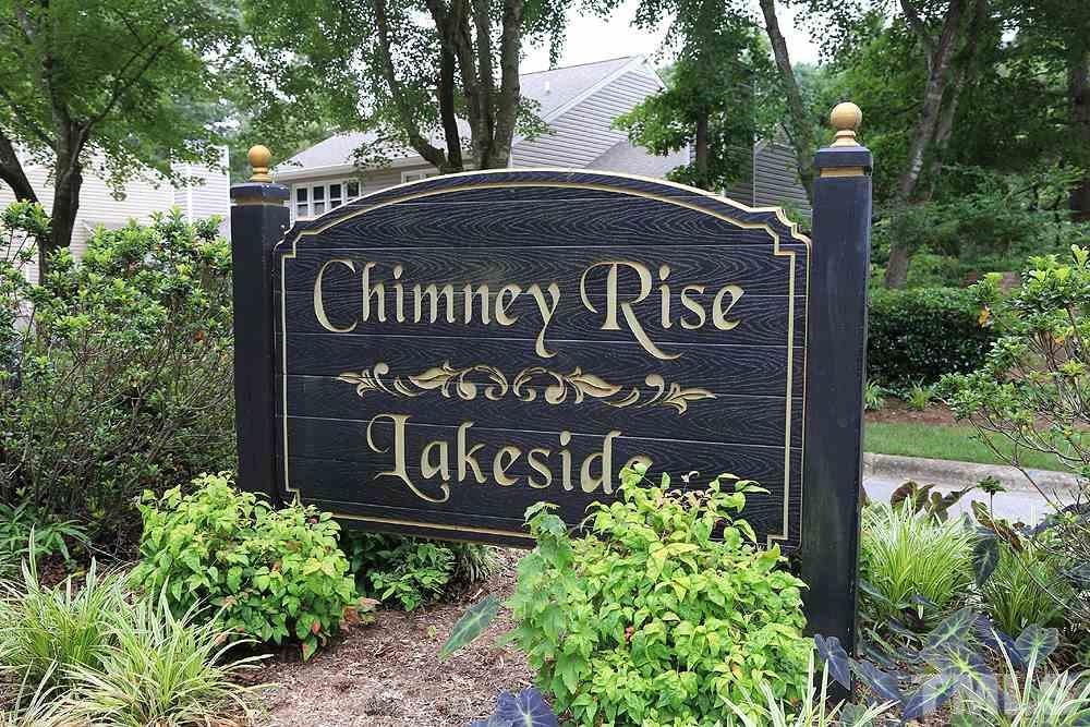 123 Chimney Rise Drive
