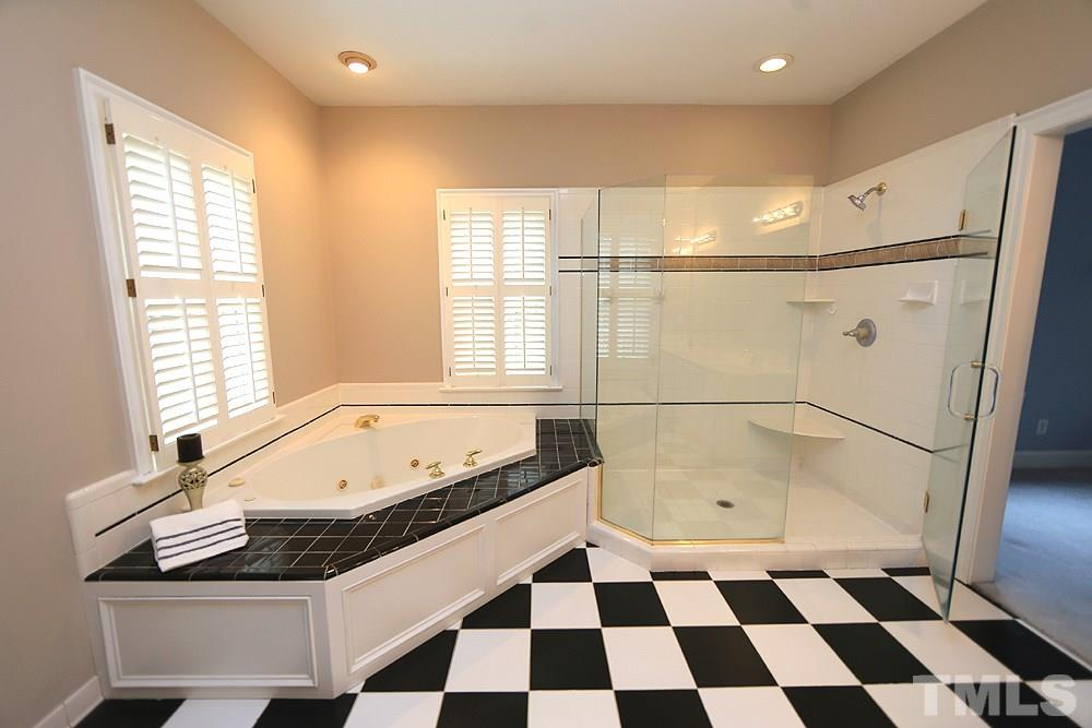 Great space. There is a half bath off this room.