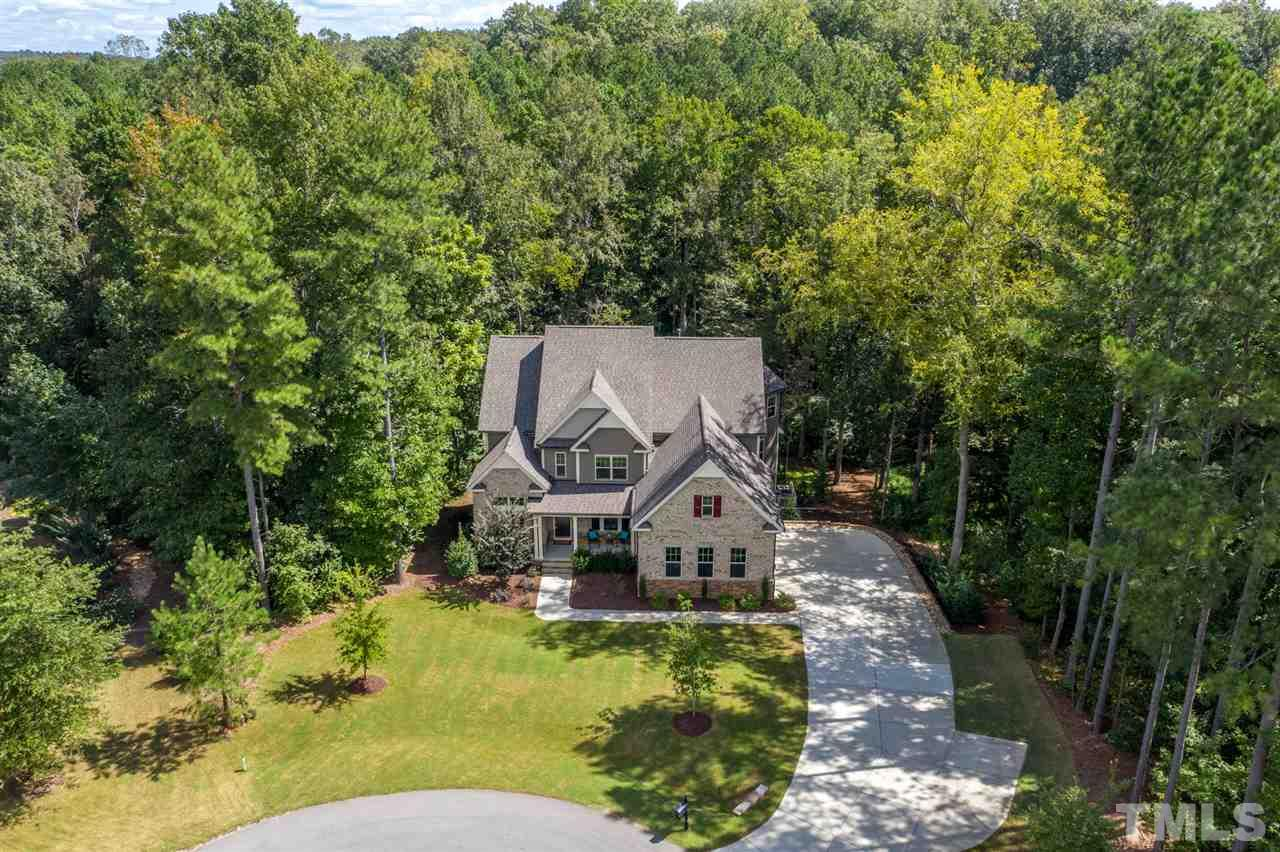 94 Mossy Creek Court