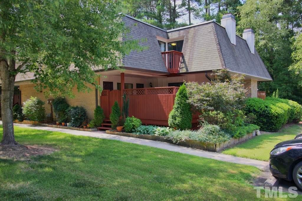 122 Finley Forest Drive