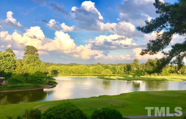 210 Turquoise Creek Drive