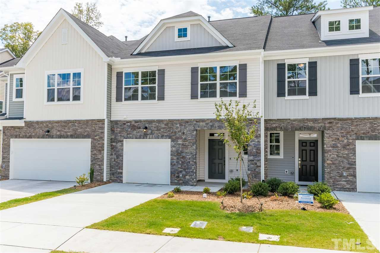 1344 Southpoint Trail