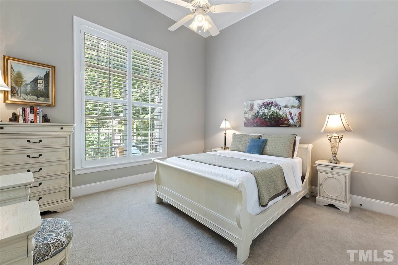 Guest Room, Workout Room, or 2nd Office found on lower level with easy access to the great outdoors