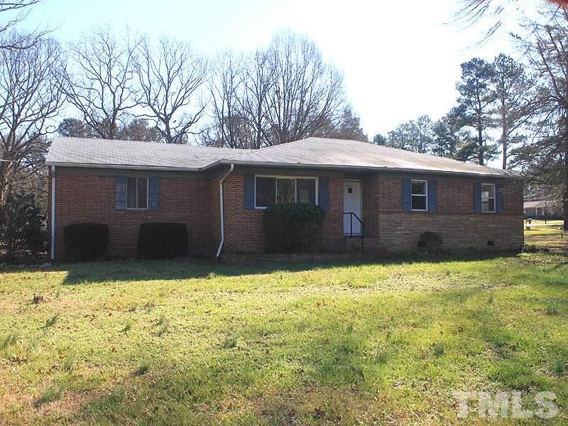 5640 N Roxboro Road