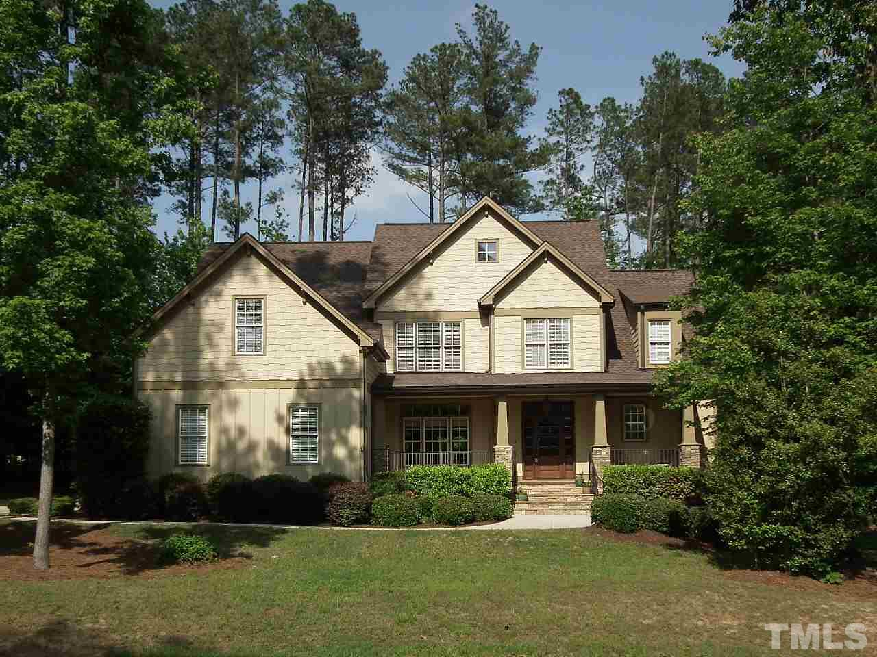 Mobile Home For Sale Fuquay Varina
