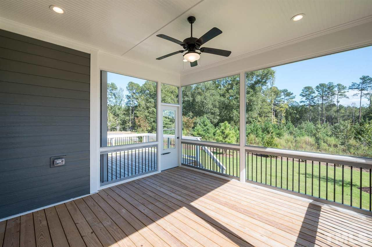 and grilling deck for your outdoor enjoyment!
