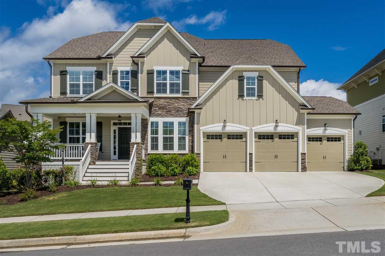 205 Carving Tree Court