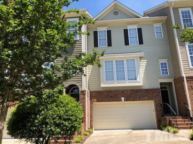 1231 Heritage Links Drive, Wake Forest, NC | Fonville Morisey Real