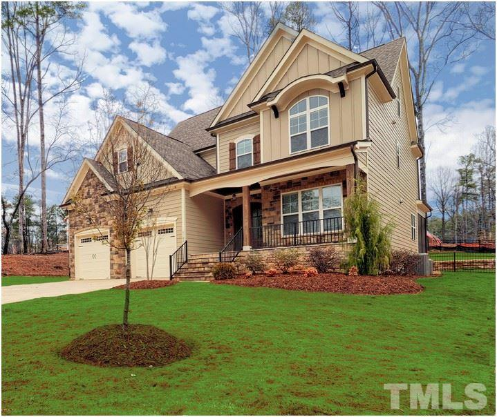 5104 Country Trail