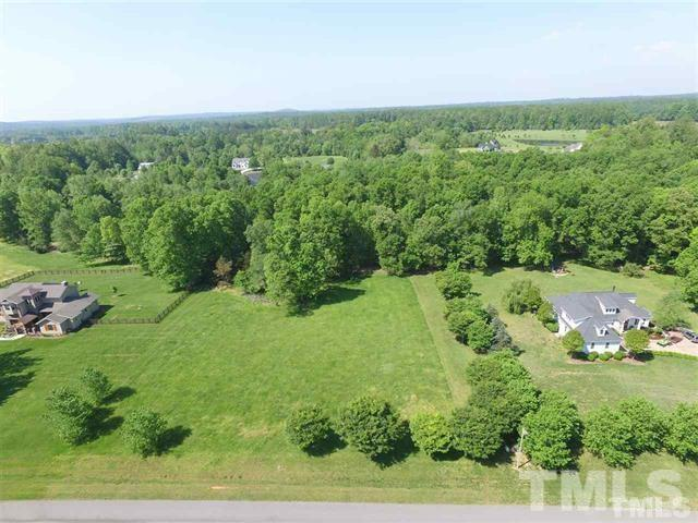 Lot 190 Fox Hill Farm Drive
