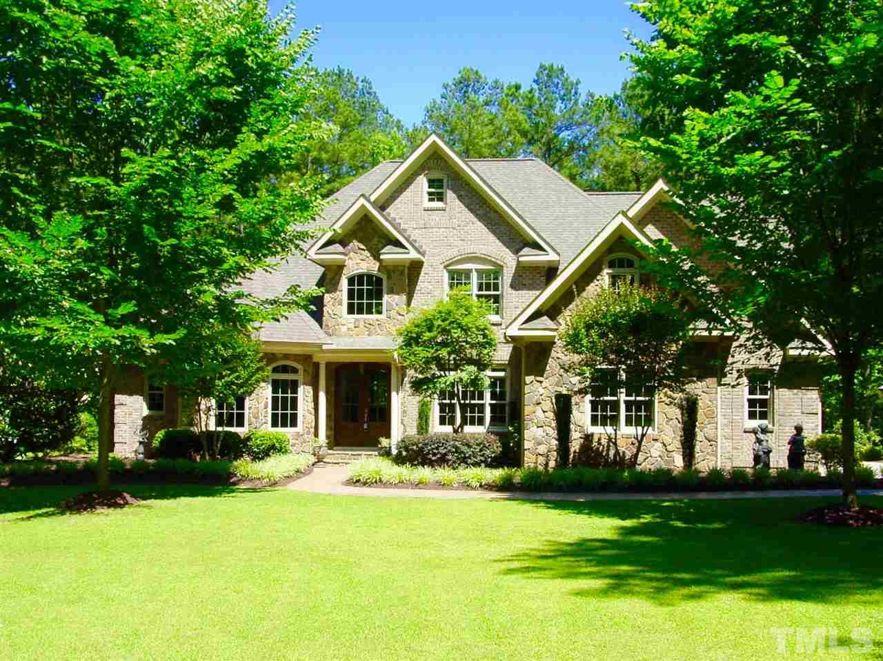 4004 Spring Lake Drive