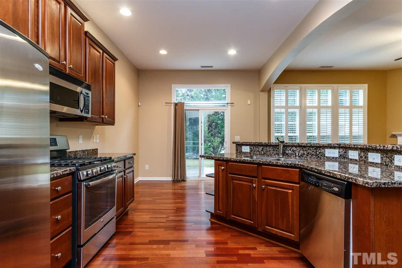 3016 Imperial Oaks Drive, Raleigh, NC | Fonville Morisey Real Estate