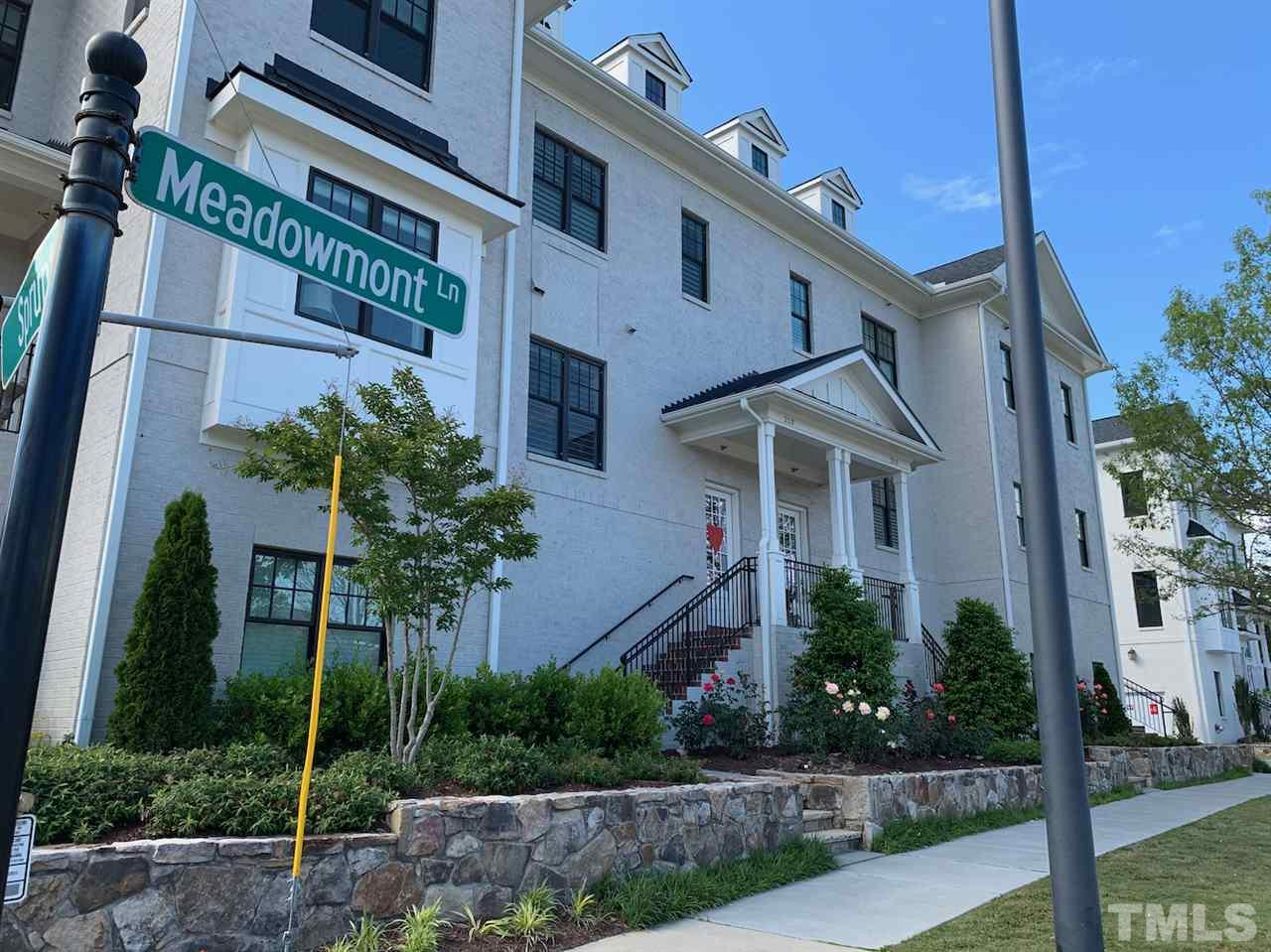 221 Meadowmont Lane