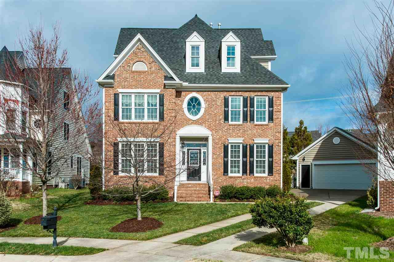 220 Low Country Court
